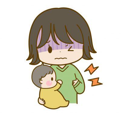 高槻 産後 乳腺炎